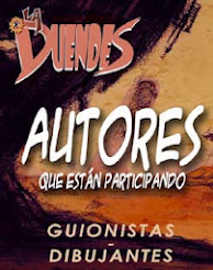 AUTORES