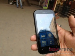 harga ponsel windows phone termurah, spesifikasi lumia 510