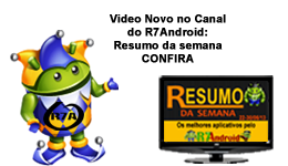 Videos R7Android