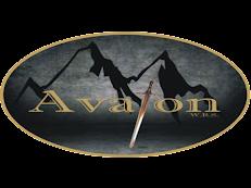 Avaton Radio