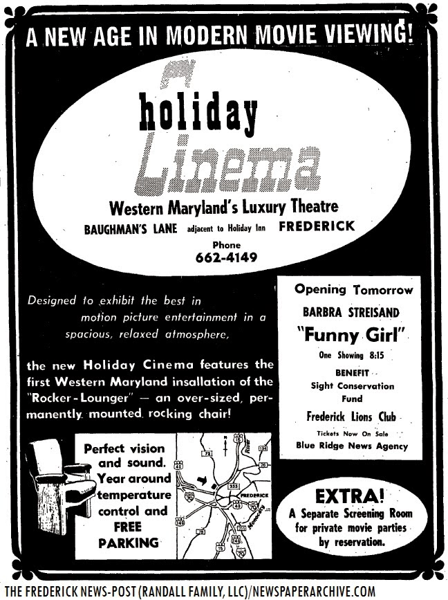 Holiday_Cinemas_Grand_Opening_Ad_News_Po