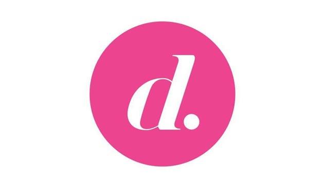Logo de Divinity