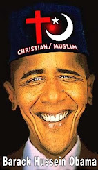 Is Obama a Christian or is He even an American????