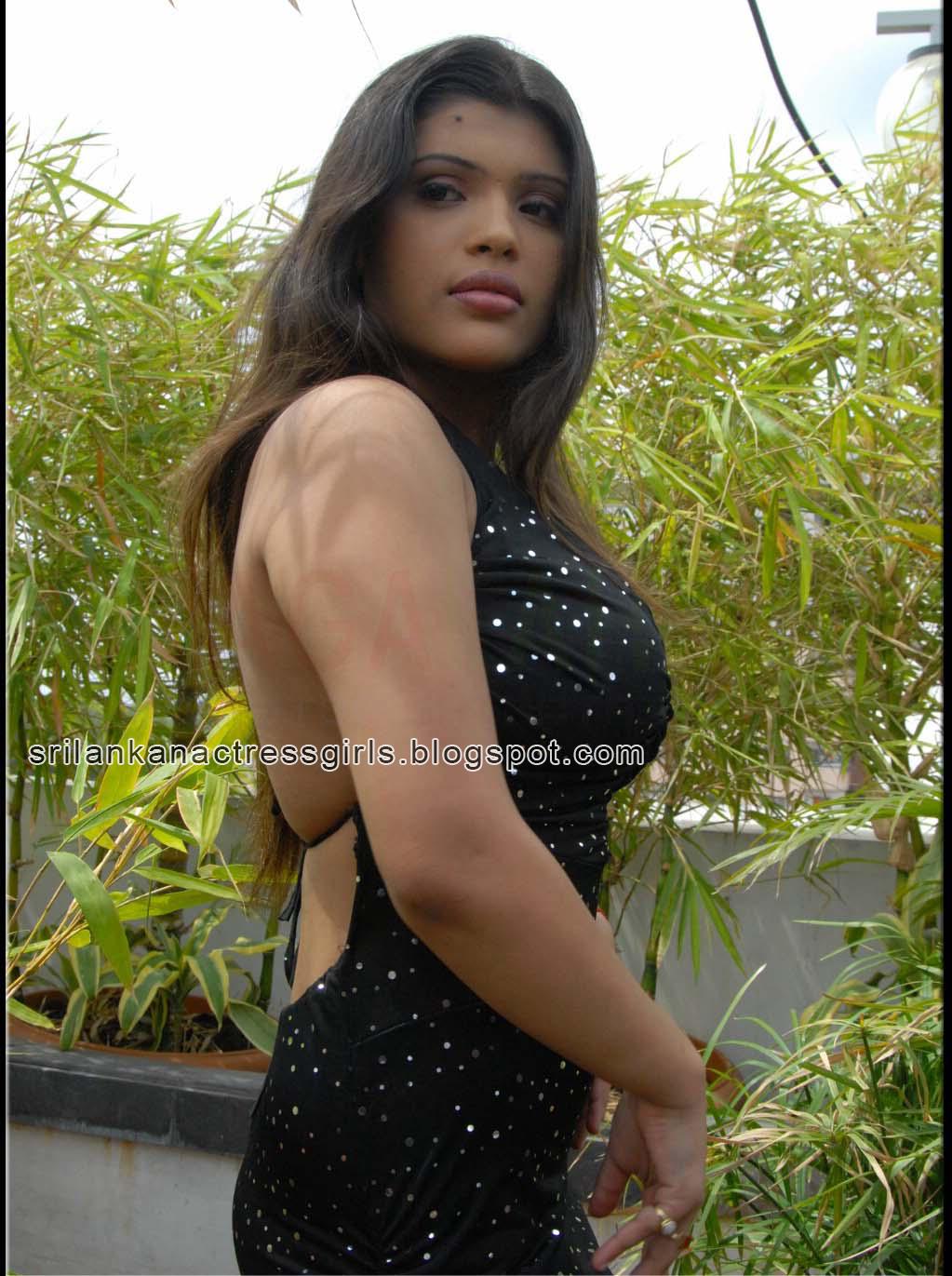Sri lankan actor amp actress lankadesi blog