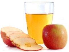 Manfaat jus apel,khasiat jus apel,fungsi jus apel,kandungan jus apel