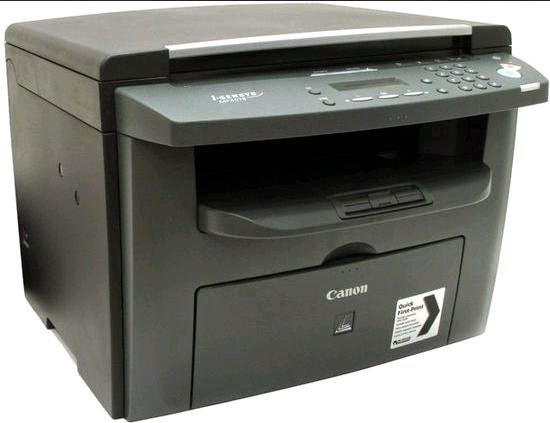 CANON IR1024A SCANNER DRIVER DOWNLOAD