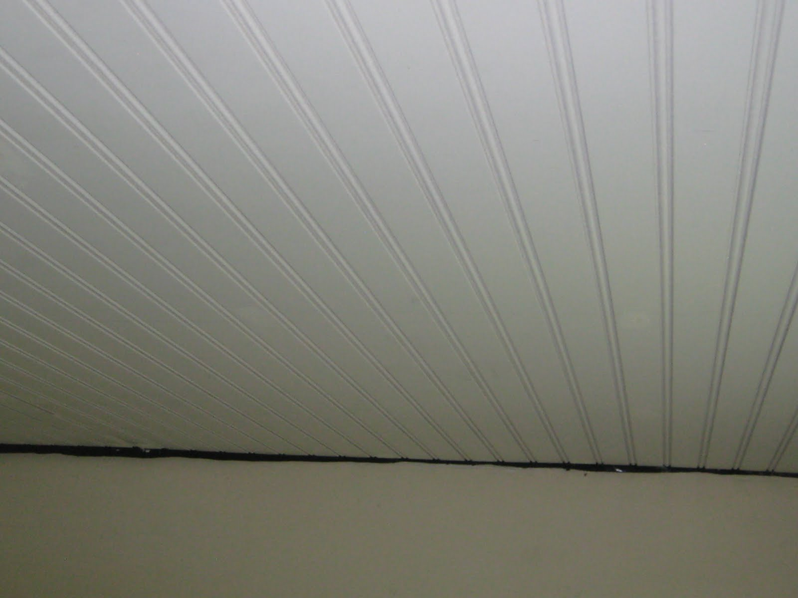 beadboard ceiling panels lowes thousands pictures of home