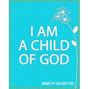 CHILD OF JESUS (˘ʃƪ˘)
