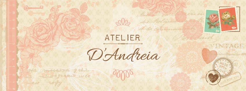 :: Atelier D'Andreia ::