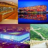 Tempat Wisata Beijing