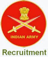 Indian Army Jobs 2013 - 2014