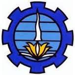 Logo Politeknik Negeri Madiun (PNM), Madiun