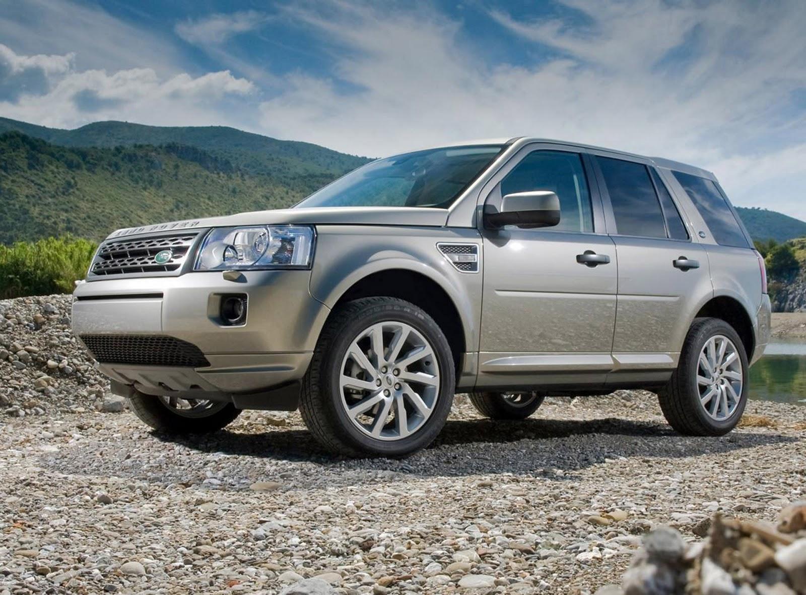 http://4.bp.blogspot.com/-DSwgCH0Bf_A/TqaToWSfrwI/AAAAAAAACww/AzzMw03UyYY/s1600/2010-Land-Rover-Freelander-2-SD4-Sport-Limited-Edition_92.jpg