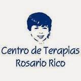 http://www.rosariorico.es/index2.htm