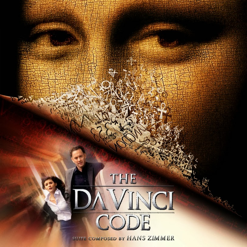 The Da Vinci Code (2006) | Browse YIFY torrent