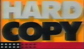 برنامج hardcopy لعمل شروحات الفيديو اخر اصدار