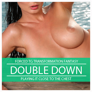 http://misstresssimone.blogspot.com/2016/02/double-down-playing-it-close-to-chest.html#more