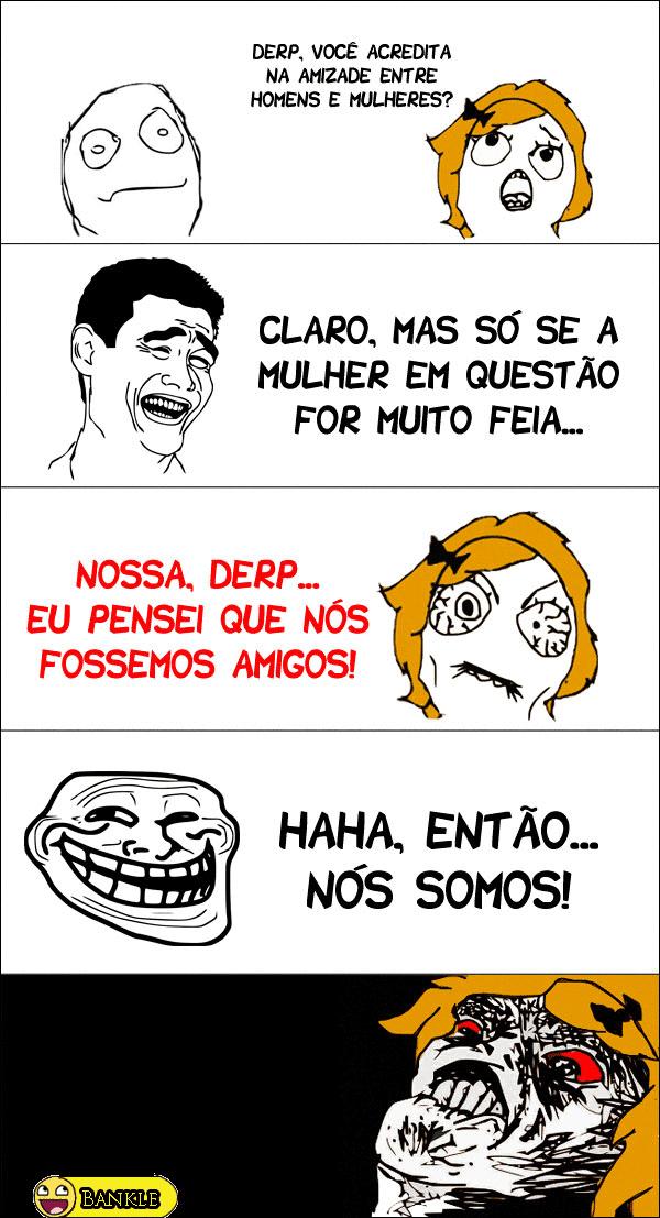 amizade-troll-meme