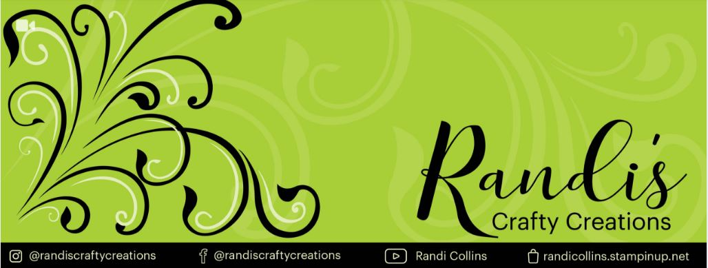 Randi's Crafty Creations