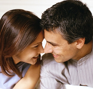 London Dating: Latin Dating in London is Made Easy by Latin Attraction