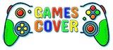 Read games review, play online games & download games wallpapers