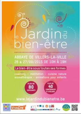 http://www.villers.be/fr/jardin-bien-etre