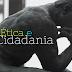 Slideshow: Ética e Cidadania