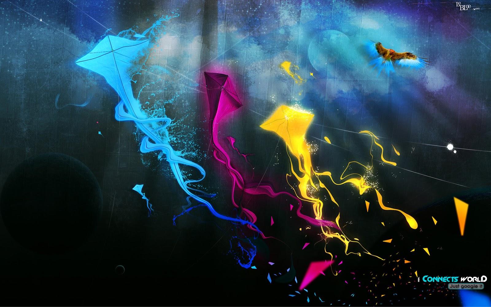 http://4.bp.blogspot.com/-DT5ddHH2BwI/URd3OSti3YI/AAAAAAAAC2A/Pv193XXwzVI/s1600/1680x1050_Zixpk_HD_Wallpaper_208.JPG