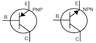 Dpdt Guitar Switch Wiring Diagram also Dpdt Switch Wiring Diagram For Reversing Polarity likewise 3pdt Wiring Schematic Board besides Latching Relay Circuit Diagram also 4 Pole Position Switch. on 4pdt switch diagram