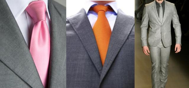 Discussion on this topic: The Best Mens Ties For Every Occasion, the-best-mens-ties-for-every-occasion/