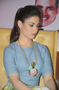 Tamanna latest gorgeous pics-thumbnail-5