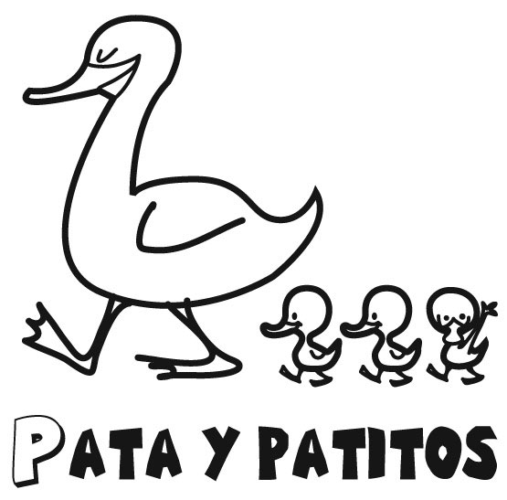etiquetas dia de la madre dibujos de mama dibujos del dia de la madre ...