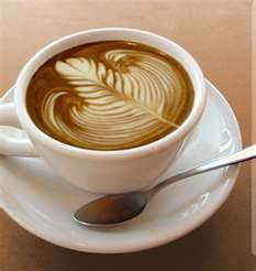 coffee cup cangkir cinwares