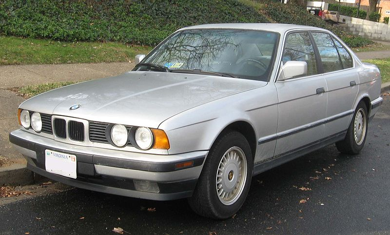 1990 bmw 525i owners manual ebook best deal gallery free ebooks automotive database bmw 5 series e34 bmw 525i sedan us with narrow grille fandeluxe gallery fandeluxe Gallery