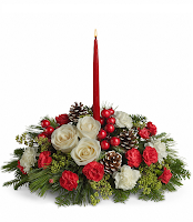 bloomex-christmas-centerpiece