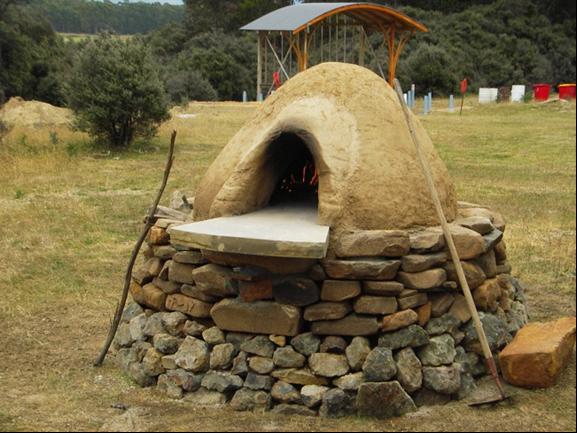 TEMA 7 ROCAS Horno+base+de+piedra