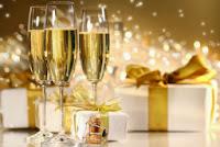 poemas+navidad+brindis+año+nuevo+copas+jesus