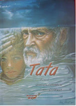 Antologia TATA