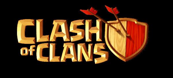 Clash of Clans 6.322.9 2015 Gratis Terbaru