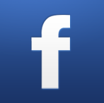 German Model Railway Forum Facebook