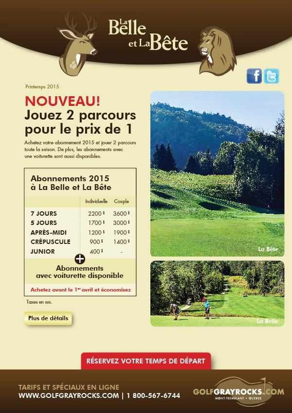 http://www.golfgrayrocks.com/site/fr/parcours-de-golf/golf-la-bete/