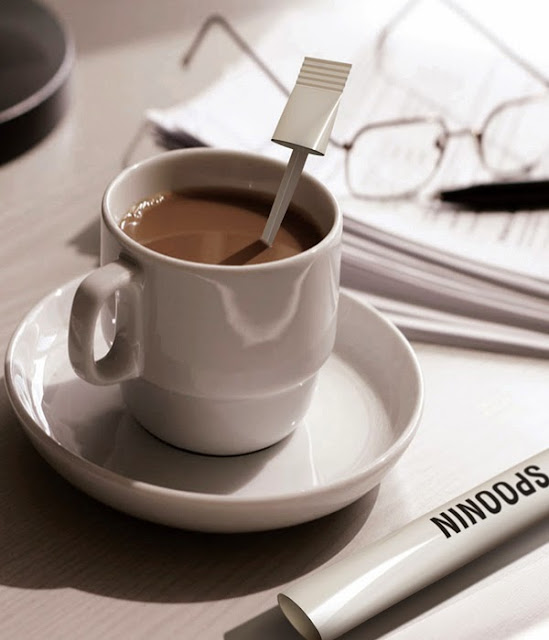 Creative Products for Coffee Enthusiasts (15) 4