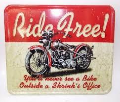 Be Rider
