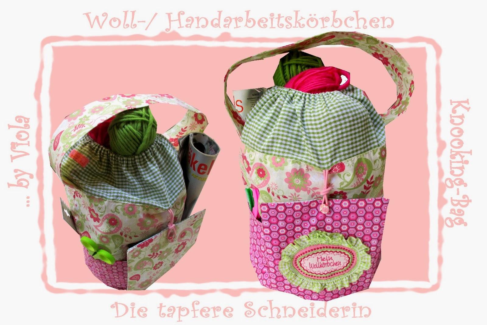 http://de.dawanda.com/product/69335155-Handarbeitskorb-Wollkoerbchen-Knooking-Bag