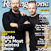 IMTA Alum Aaron Paul on the Cover of the Rolling Stone!