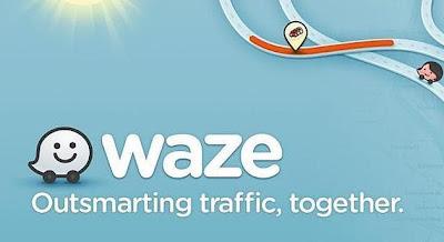 Google ha confirmado la adquisición de la aplicación de navegación Waze. Aunque no ha especificado lo que le ha costado esta compra, se calcula que la cifra podría rondar los 1.300 millones de dólares (985 millones de euros). «Estamos muy contentos de anunciar que hemos cerrado la adquisición de Waze», han publicado en su portal. Waze fue fundada en 2008 en Israel Los mapas y los servicios de navegación se han convertido en servicios vitales para las empresas de tecnología ya que los consumidores cuentan con teléfonos inteligentes y otros dispositivos móviles. Fundada en 2008 en Israel, Waze es una