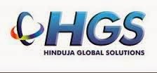 HGS Walkin Drive in Bangalore 2014
