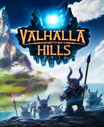 Descargar Valhalla Hills [PC] [Full] [2-Links] [ISO] Gratis [MEGA]