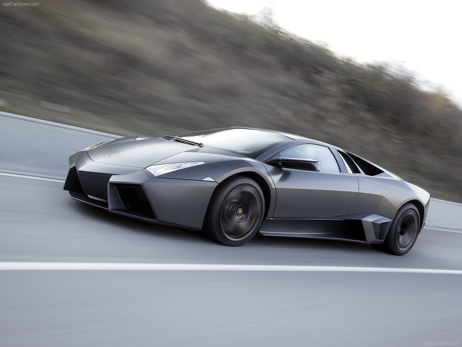 Lamborghini Reventon Hot Pursuit For Desktop - lamborghini reventon hot pursuit wallpapers