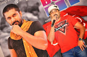 Jandapai Kapiraju success meet-thumbnail-15